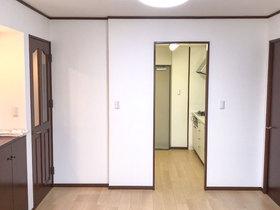 マンションリフォーム費用を抑えて印象を一新したマンションリフォーム