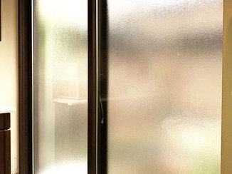 内装リフォーム 結露を防ぎ、冷暖房の効果を上げる断熱窓