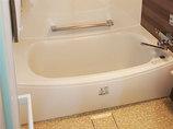 バスルームリフォーム使いやすさとデザイン性を両立した、新たな住まいの水廻りリフォーム